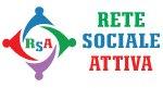 retesociale_logo.jpg.150x90_q85