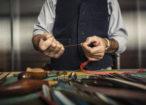 craftsmanship-1918x1280